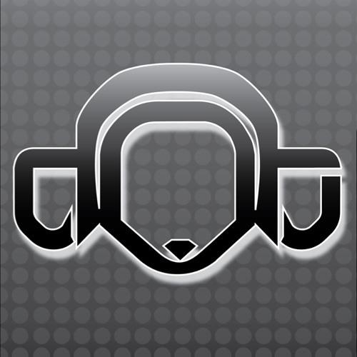DOTold's avatar
