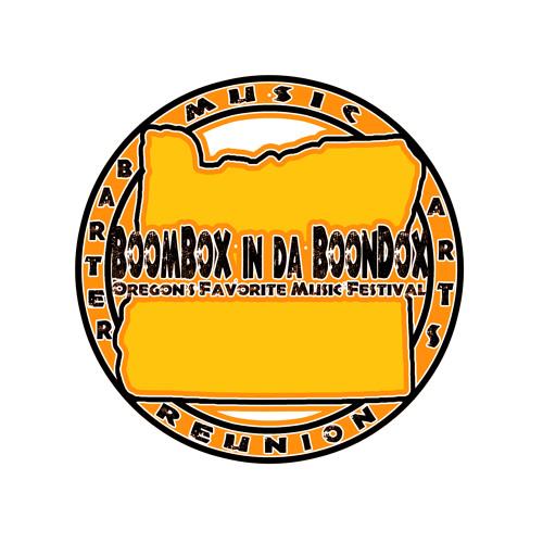 BoomBoxindaBoonDox Fest's avatar