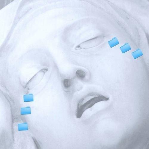 VAPORWAVE's avatar