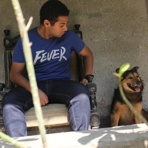 mohamed 3zab's avatar