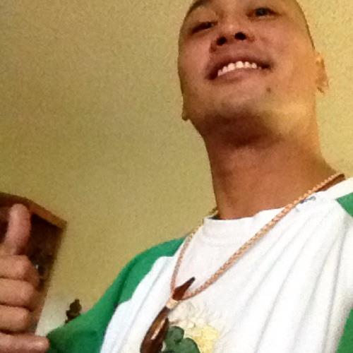 Glen Corpuz Canilao's avatar