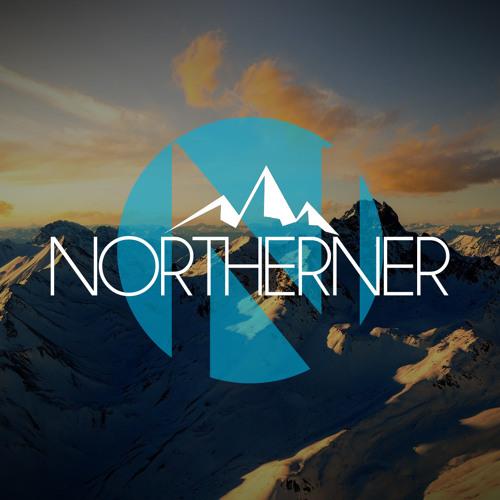 Northerner Music's avatar