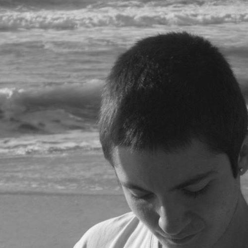 Tobias Fanelli's avatar