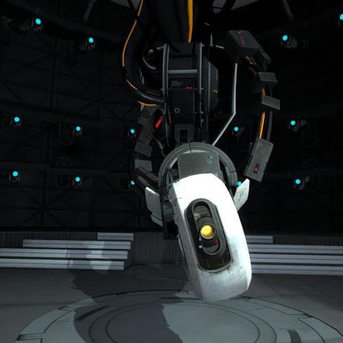 Cudgeon's avatar