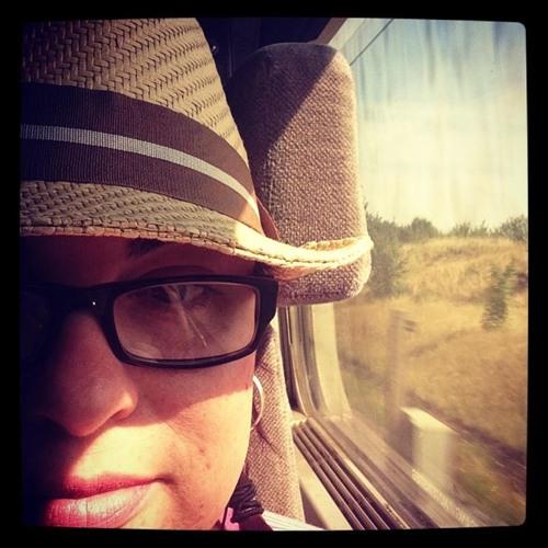 Sara Renwick's avatar