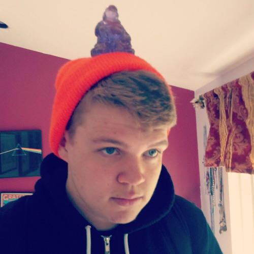 Charlie Colfer's avatar