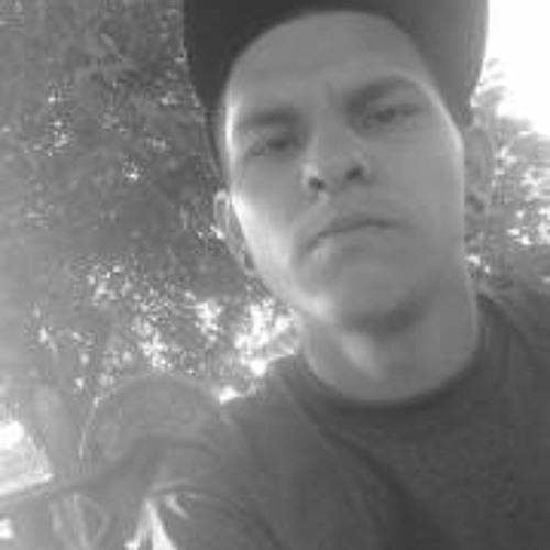 *kNOwhere2Run*'s avatar