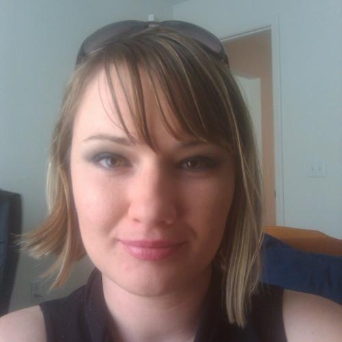 Jessica Stevens 1's avatar