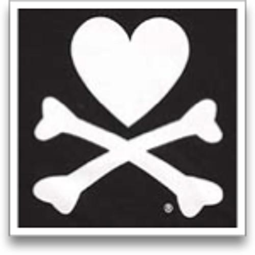 K^S&thadedkidz's avatar