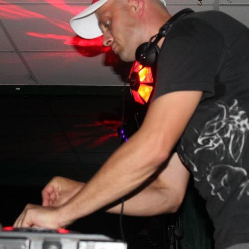 DJ K-OS__AUS's avatar