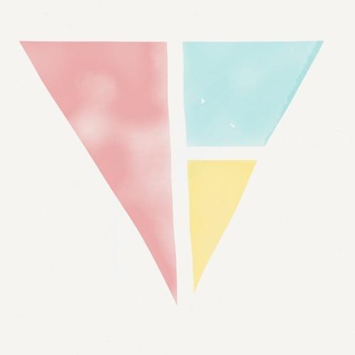 Topher Flores's avatar