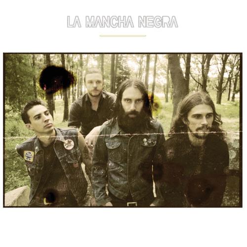 La Mancha Negra's avatar