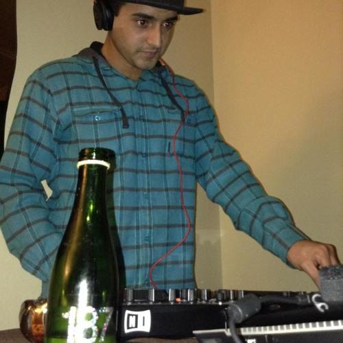 Manuel.B.'s avatar