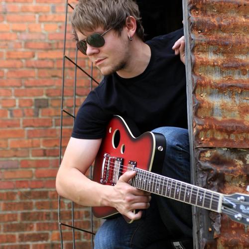JohnScott's avatar
