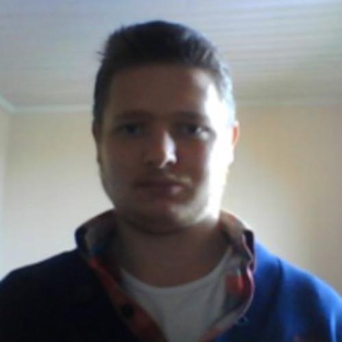 Evaldas Razminas's avatar