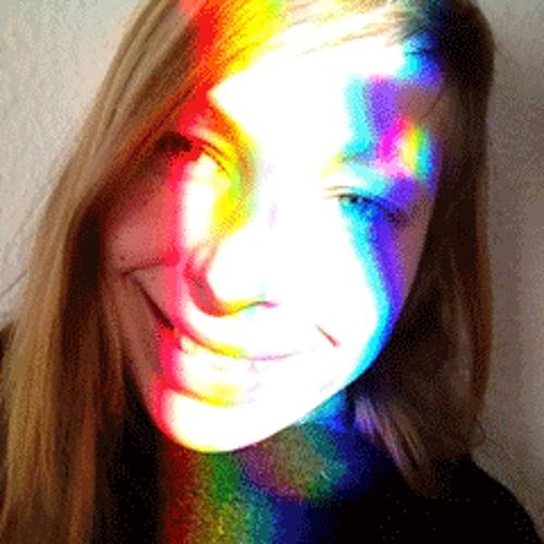 Frau_Schopska's avatar
