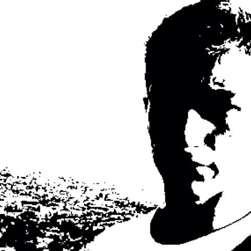 KrispyKix66's avatar