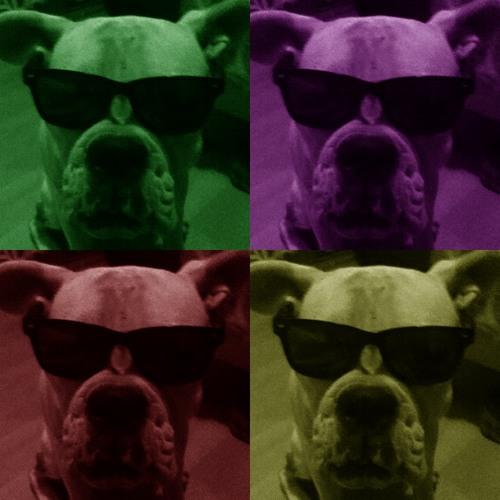 MarceloFra .RuffBass's avatar