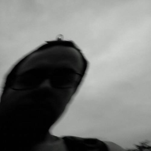 Omid Habib's avatar