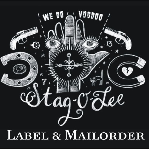 stagoleeshop's avatar