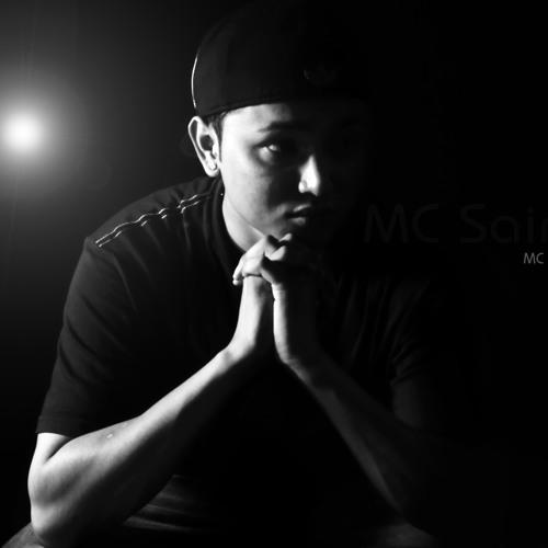 Mc Saini's avatar