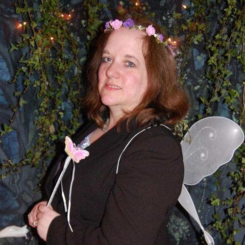 Cara Moore 1's avatar