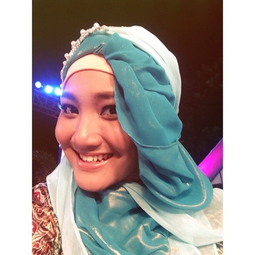 fatinshidqia96's avatar