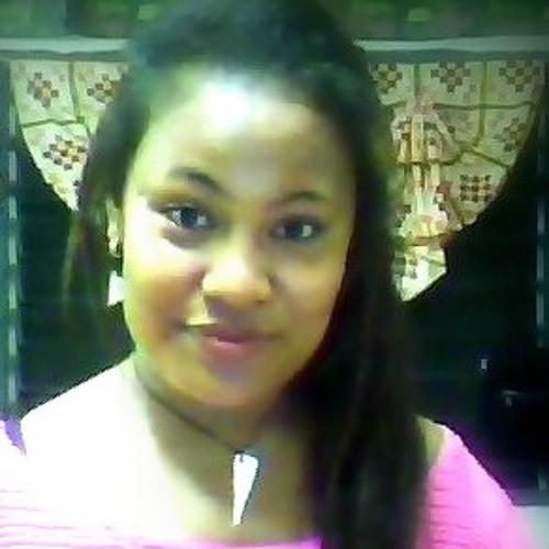MandaH.J.L's avatar