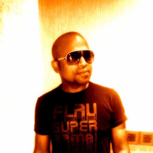 rasfaree's avatar