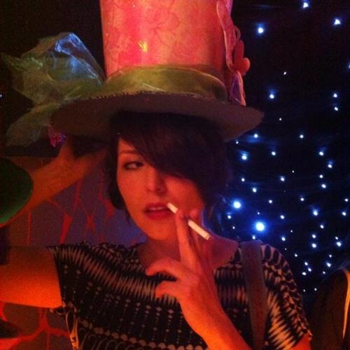 whyinsanegirl's avatar