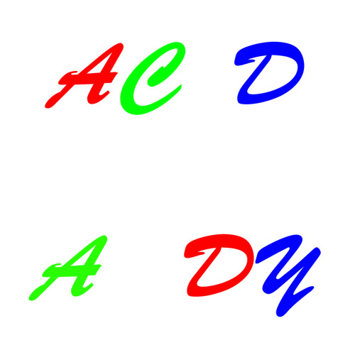 Acid Andy's avatar