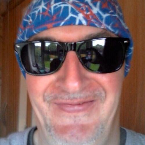 BlackByNature's avatar
