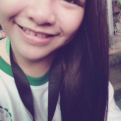 Hazelline Goles♥'s avatar