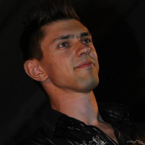 Alex Gotev's avatar