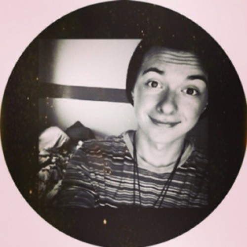 __TylerHintz's avatar