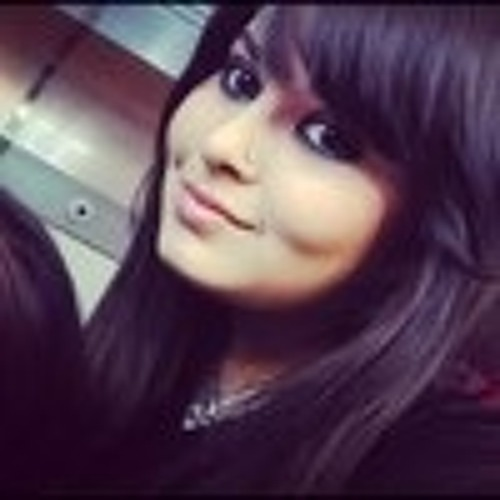 haiya.ally's avatar