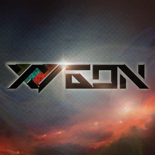 Xygon's avatar