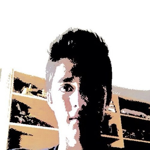 JavierSan's avatar