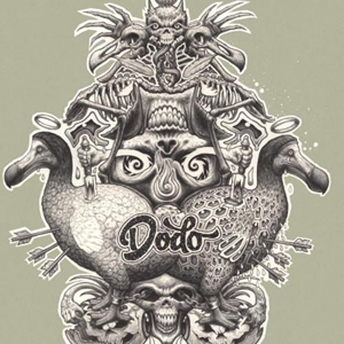 DoDo88's avatar