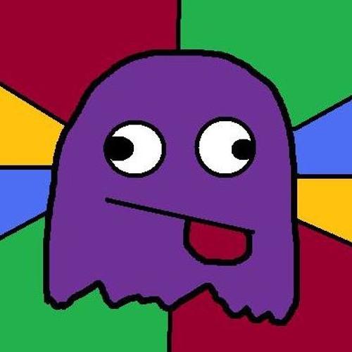 taco_chip's avatar