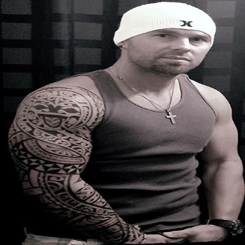 1ronman5779's avatar