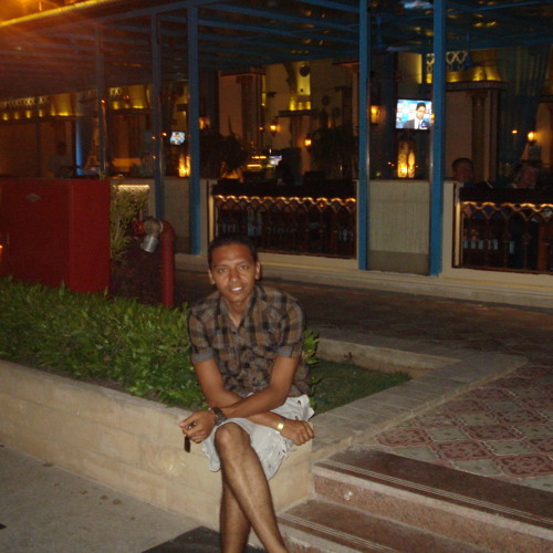 Mohamed Samir 61's avatar