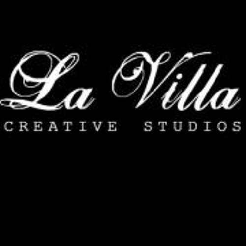 StudioLaVilla's avatar