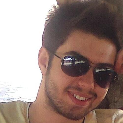 YaSin YoLdâş's avatar