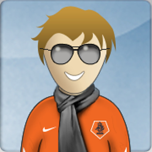 superkew's avatar