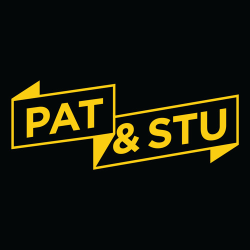 Pat and Stu 04/28/14