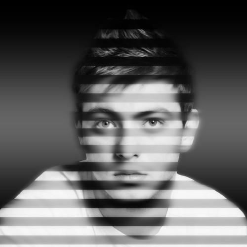 Andrei Ileanu's avatar