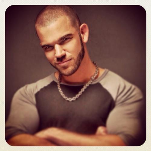 Gabriel Joseph Anthony's avatar