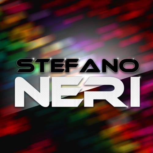 Stefano Neri's avatar