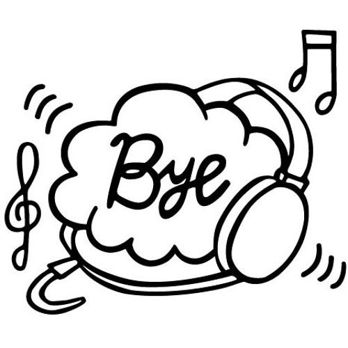 B.Y.E's avatar